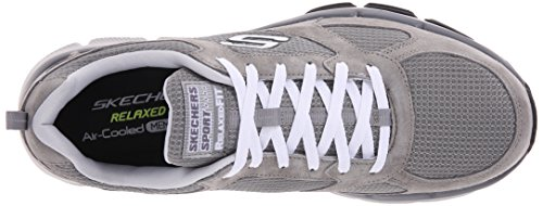 Skechers Sport Optimizer Fashion Sneaker