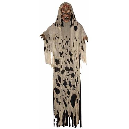 (12 ft Hanging Ghoul Prop Decoration )