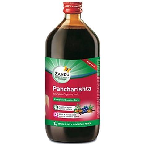 Jhandu pancharishta online dating