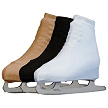 Proguard Figure Skate Boot Covers