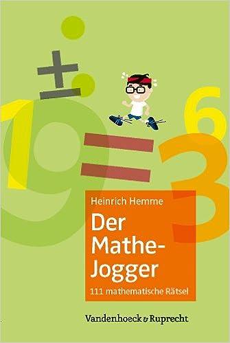 Groß Mathe In Englisch Rätsel Ideen - Mathematik & Geometrie ...