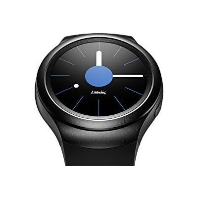 samsung-gear-s2-smartwatch-certified