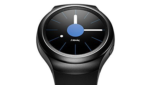 Samsung Gear Smartwatch Certified Refurbished