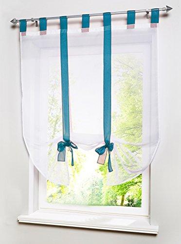 39 inch curtain - 5