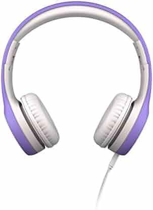 Shopping Color: 4 selected - Headphones - Electronics on Amazon