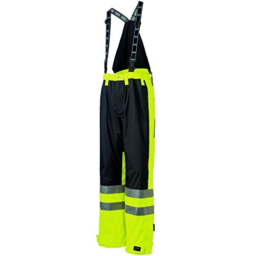ludvika-pant-yellow-charcoal-en471-hi-viz-hi-visibility-l-by-helly-hansen