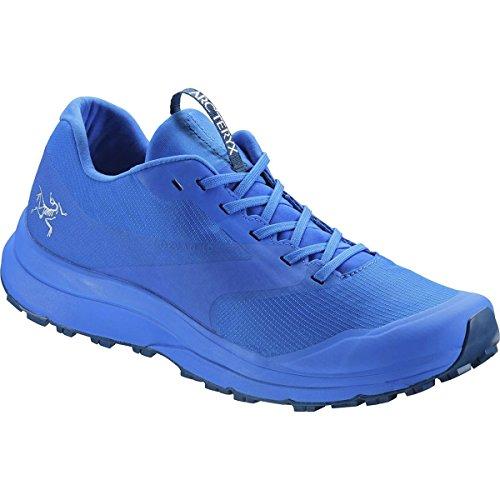 リズム平野自分を引き上げるARC`TERYX(アークテリクス) ノーバン LD ゴアテックス? シューズ Norvan LD GTX Shoe Men L07013300