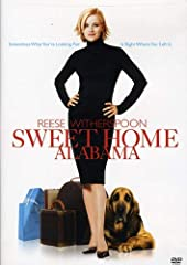 This delightfully entertaining romantic comedy stars Reese Witherspoon (LEGALLY BLONDE) as sophisticated Melanie Carmichael, a rising New York clothing designer who suddenly finds herself engaged to the city's most eligible bachelor. But this...