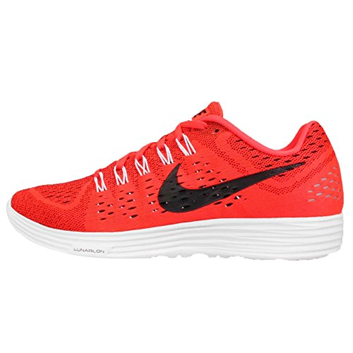Bright 5 white black Lunartempo Us 10 Crimson M dZqtT4xtXw