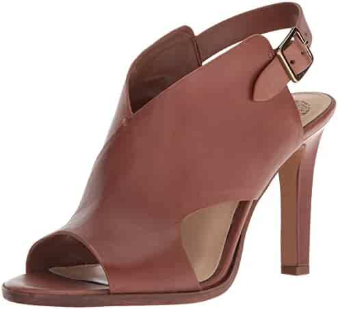 Vince Camuto Women's Norral Heeled Sandal
