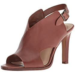 Vince Camuto Women s Norral...