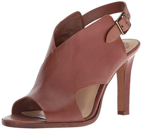 Женская обувь Vince Camuto Women's Norral
