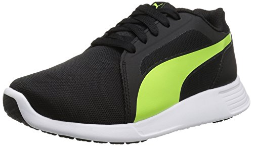 Safety uomo da da Black cross Scarpe M Cross Evo Puma Yellow ST Trainer US 5 SvgtqxwnHt
