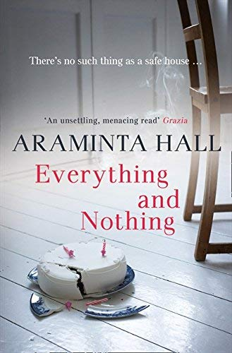 Top 1 recommendation everything and nothing araminta 2020