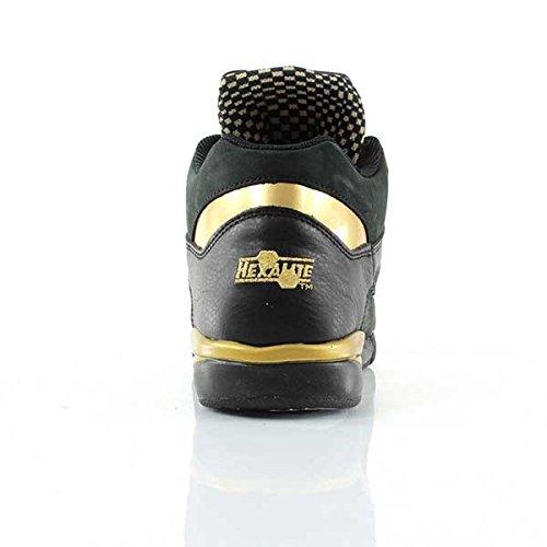 V61440 pump Sneaker Reebok Reebok Herren victory Court Court R74qpcyZ