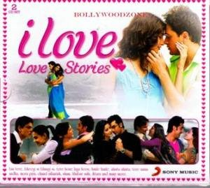 i-love-love-stories-2-cd-set