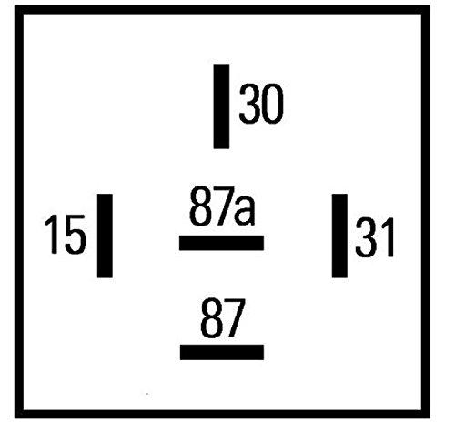 Marley Unit Heater Wiring Diagram 240v