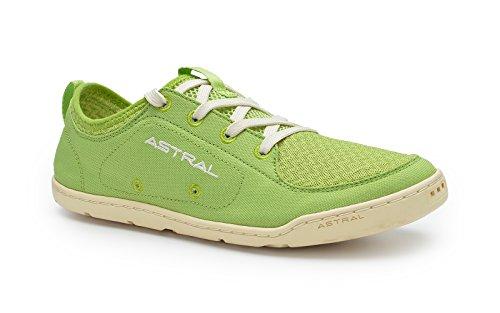 Astrale Loyak Vrouwen Water Schoen Spruit Groen