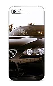 Hard Plastic Iphone 5c Case Back Cover,hot Bmw Case At Perfect Diy
