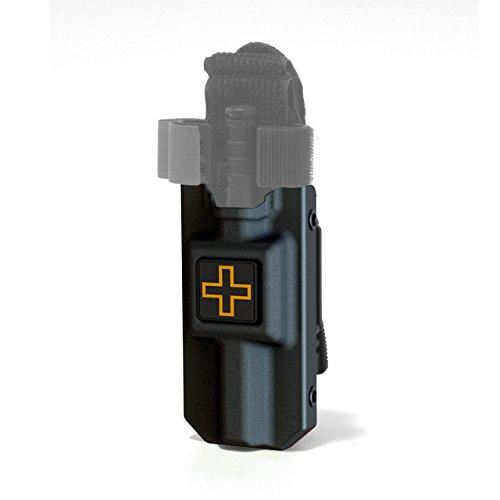 rigid-tq-tourniquet-case-for-generation-7-c-a-t-tourniquet-belt-tek-lok-attachment-black-with-orange