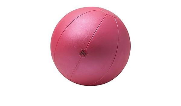 Togu Glocken - Balón de Fitness: Amazon.es: Deportes y aire libre