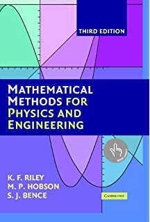 Mathematical methods for physicists a comprehensive guide 7 george mathematical methods for physics and engineering a comprehensive guide fandeluxe Images