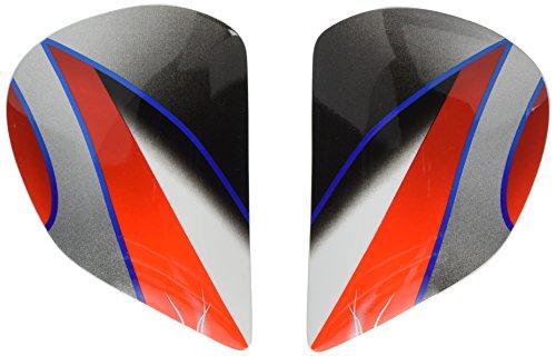 Arai Haga Helmet - 3