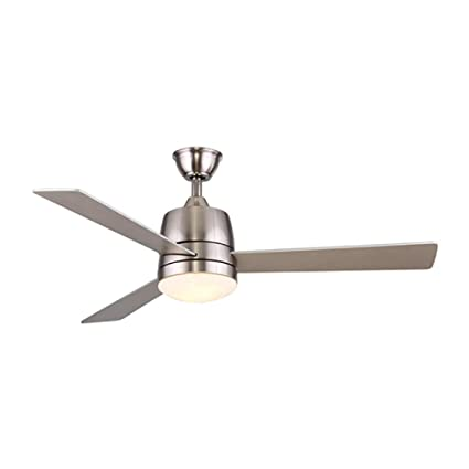 Amazon.com: Canarm Ventilador de techo o downrod, 120.0 ...