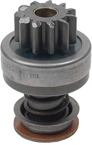 (New Drive Assembly, Roller, 11T, 1.6