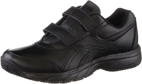 KC N Work Cushion Schwarz Reebok LTH q7yvIw55g
