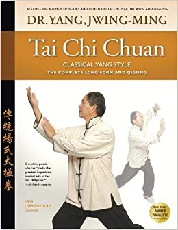 The Mystery Of Taijiquan Push Fist Chinese Tai Chi Wushu Books Office & School Supplies