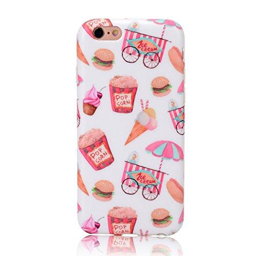 iphone 6 plus popcorn cases - 4