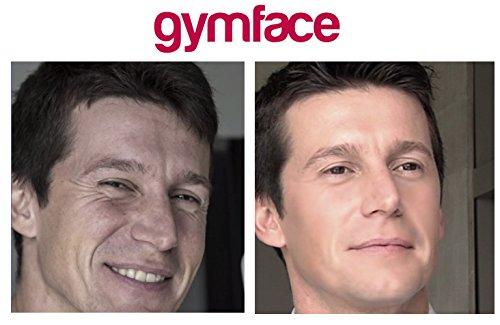 GYMFACE® - Yoga Facial, Gimnasia Facial, Ejercitador Facial