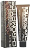 Redken - Chromatics Beyond Cover Hair Color 9NW (9.03) - Natural Warm (2 oz.) 1 pcs sku# 1898327MA