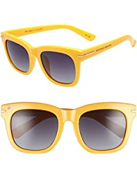 Priv%C3%89 Revaux Collection Handcrafted Sunglasses Price