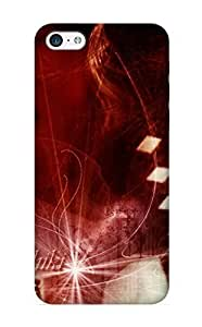 meilinF000Caroiliams Protective Aspzdl-1955-csewrxg Phone Case Cover With Design For ipod touch 5 For LoversmeilinF000