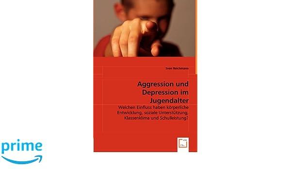 Soziale Entwicklung im Jugendalter (German Edition)