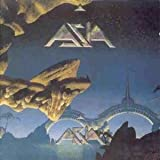 Aria by Asia (1994-10-20)
