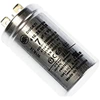 Candy–Condensatore pernament 7µf 450V–9010318