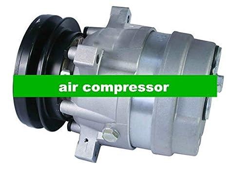 Excavadora GOWE alta presión del compresor de aire para DH V5 excavadora alta presión del compresor de aire: Amazon.es: Bricolaje y herramientas