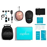 CapillusPro Mobile Laser Therapy Cap for Hair