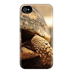 Cases Covers / Fashionable Cases For Iphone - 6plus,gift For Boy Friend
