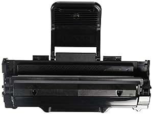 Samsung SCX-D4725A/XAA Toner 3K Yield (SCX-4725F, SCX-4725FN)