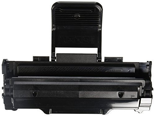 SCXD4725A - Single piece toner and Drum; Toner Yield: 3,000 pages;Compatible Models: SCX-4725FN