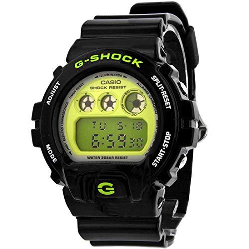 Casio-Mens-DW6900CS-1-G-Shock-Tough-Culture-Limited-Edition-Watch