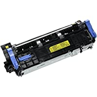 Dpi Dell 2335 Fuser Assembly (KW449-OEM)