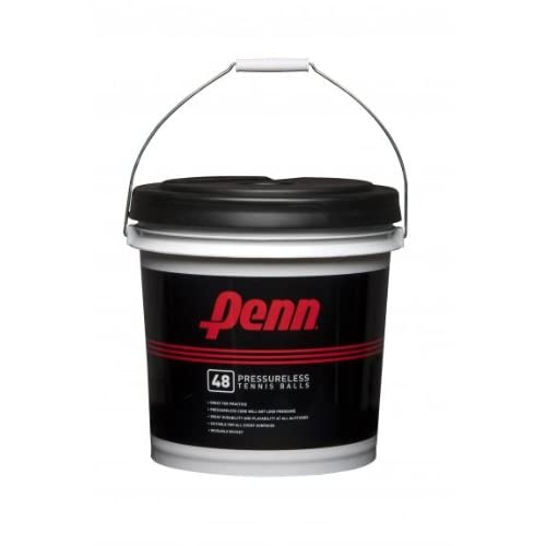 Penn 48-Ball Bucket