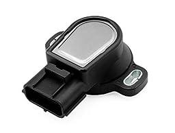 Throttle Position Sensor TPS *fits TOYOTA Camry Celica Corolla RAV4 89452-22090