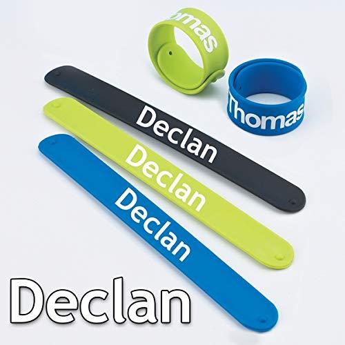 Wackisnapz Names Boxer Gifts Declan