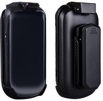 Verizon Wireless LG VN170 - Revere 3 OEM Swivel Belt Clip Holster